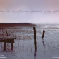 Ograniczenia... Joanna Włodarska, Wojciech Krefft