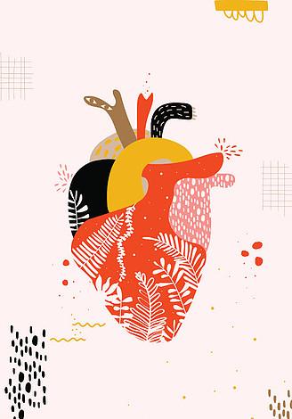 Pola Augustynowicz - ilustracja 1
