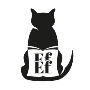 Projekt Poligraficzny Ef Ef - przygotowanie dodruku