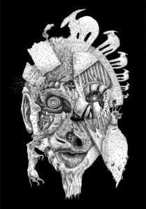 Plakat Sebastiana Baumana