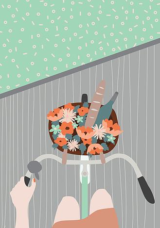Pola Augustynowicz - ilustracja 3