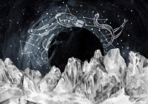 Ilustracja Ani Jamróz