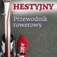 """""""Hestyjny przewodnik rowerowy"""""""