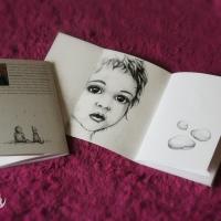 Listy do Tosi Anny Swoińskiej - wewnętrzna strona okładki